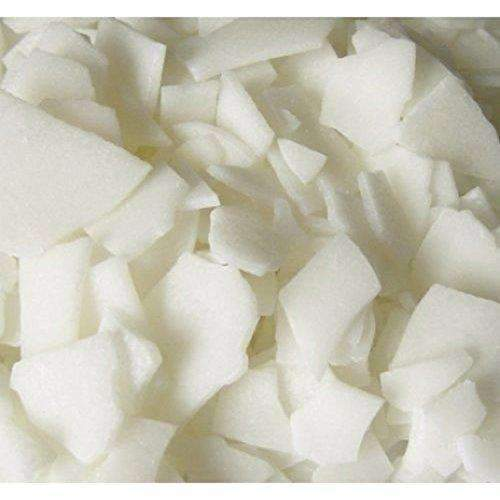 The Candlemaker'S Store Natural Soy Wax, 10 Lb. Bag: Arts, Crafts & Sewing- Shop MIXXCI