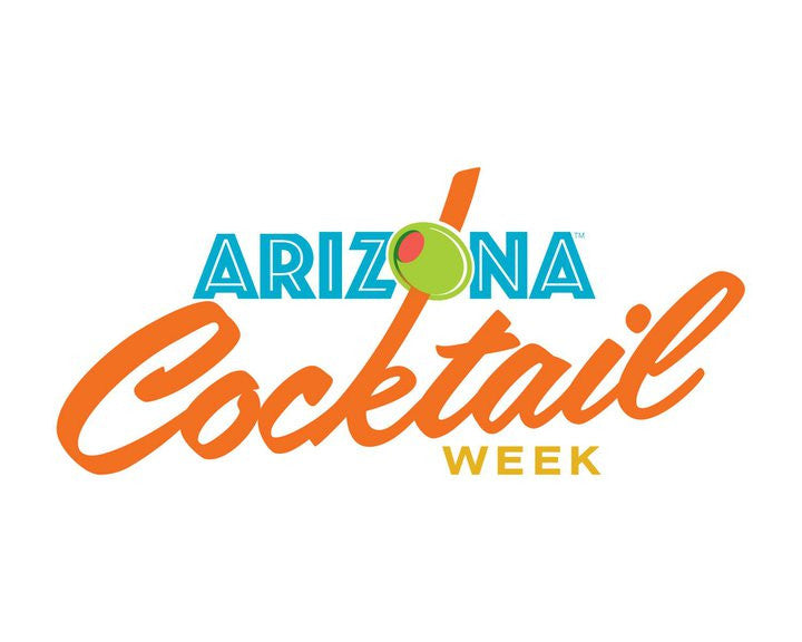 Cocktail Carnival - Arizona Cocktail Week
