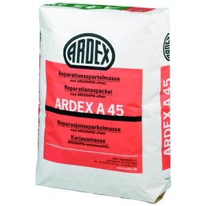BYGGSPACKEL ARDEX A 45