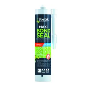 FOG MAXI BOND SEAL VIT (290ml)