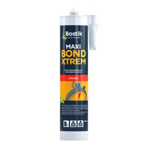 MONTAGELIM MAXI BOND XTREME (290ml)