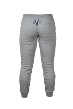 Womens Sunday Trackpant - Grey