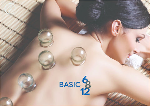 Cupping Basic Series