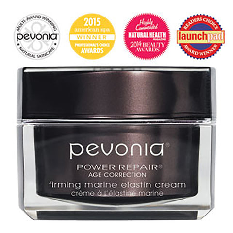 Power Repair Firming Marine Elastin Cream
