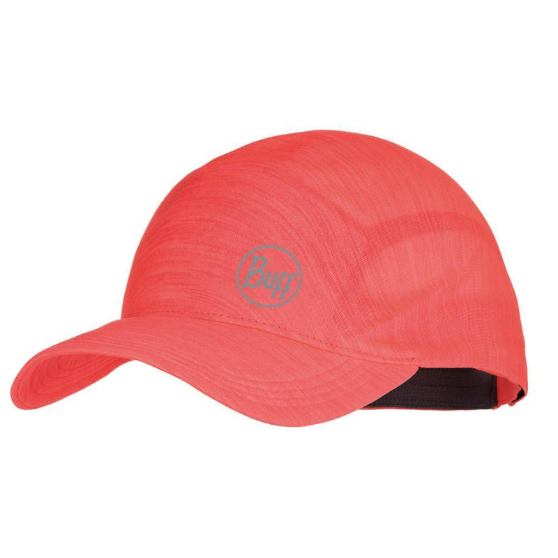 BUFF GORRA ONE TOUCH CAP FLAMINGO PINK
