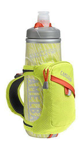 CAMELBAK ANFORA QUICK GRIP CHILL 21 OZ