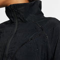 NIKE WOMEN JACKET WATER REPELLENT T. XS