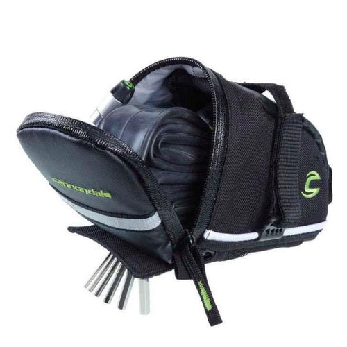 CANNONDALE BOLSA ASIENTO SPEEDSTER T.M