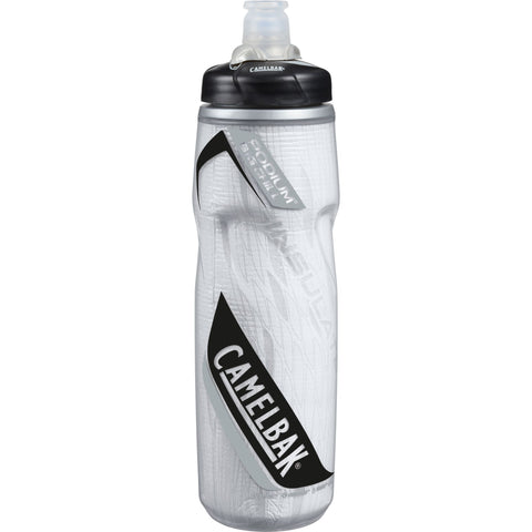 CAMELBAK ANFORA PODIUM BIG CHILL 25 OZ