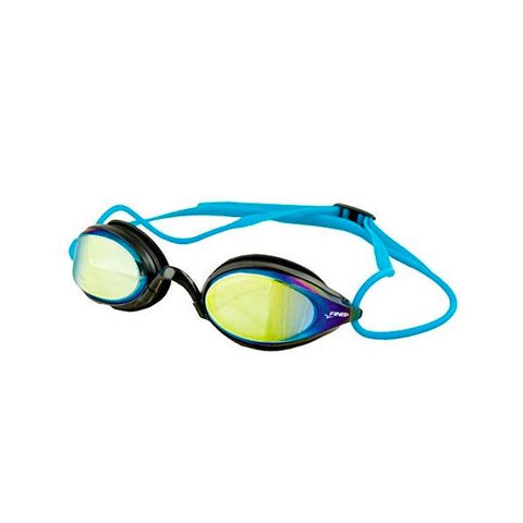 FINIS CIRCUIT SLEEK RACING GOGGLES