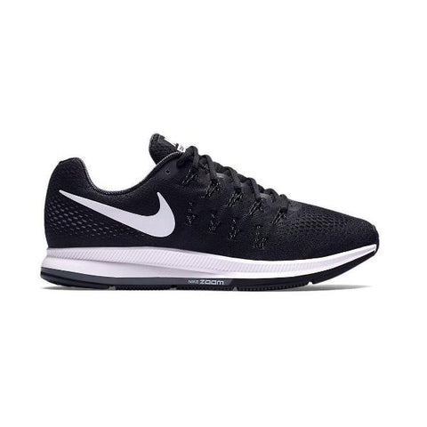 NIKE TENIS WMNS AIR ZOOM PEGASUS 35 BLACK