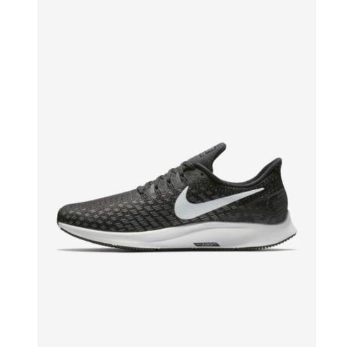 NIKE TENIS AIR ZOOM PEGASUS 35 GREY