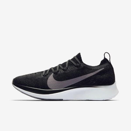 NIKE TENIS WMNS ZOOM FLY
