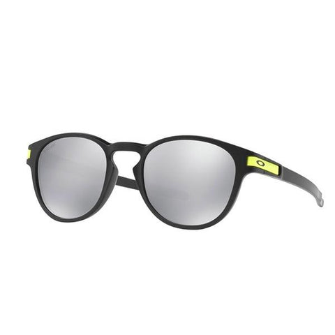 OAKLEY LATCH VALENTINO ROSSI COLLECTION