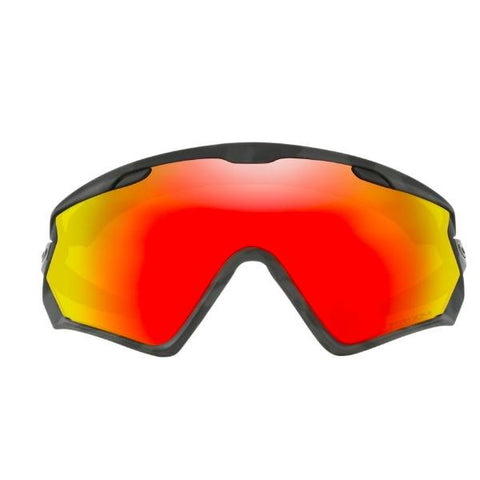 OAKLEY WINDJACKET 2.0 NIGHT CAMO