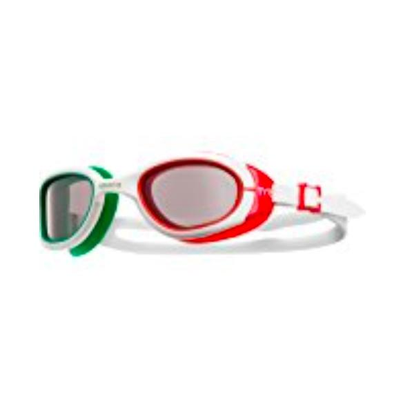 TRY GOGGLE SPECIAL OPS 2.0 EDITION MÉXICO