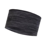 BUFF HEADBAND MERINO WOOLMULTI STRIPES