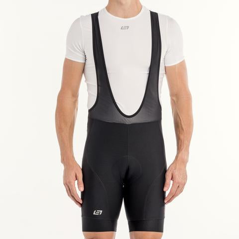 BELLWETHER LYCRA AXIOM HOMBRE