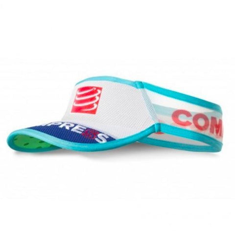 COMPRESSPORT VICERA SPORT ULTRALIGHT