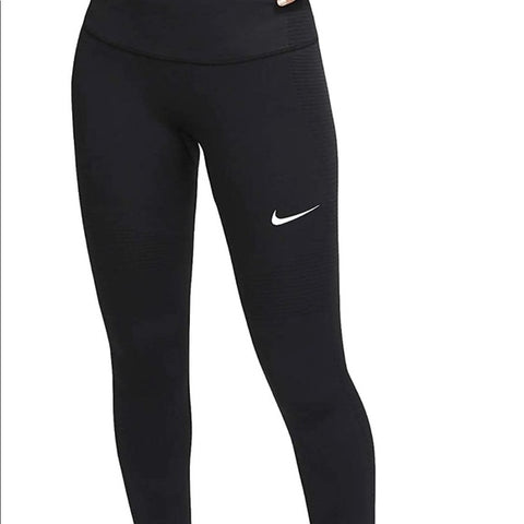 NIKE WOMEN EPIC LX TIGHT SMLS REBEL T. L