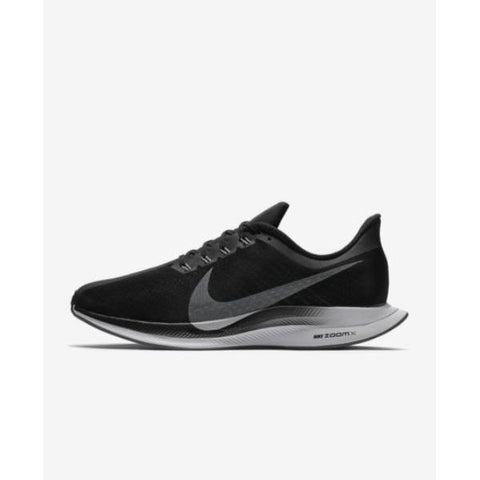 NIKE TENIS WMNS ZOOM PEGASUS 35 TURBO BLACK