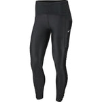 NIKE WOMEN SPEED TIGHT 7 8 TWIST