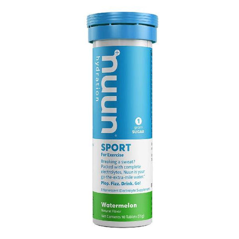 NUUN WATERMELON