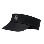 BUFF VISOR SOLID BLACK