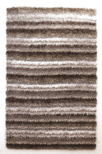 Wilkes Large Accent Rug