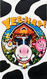 FARMYARD FRIENDS PARTY Farm Invitations Invites Envelopes Pack of 8 Free Postage