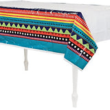 Mexican Fiesta Tablecover / Tablecloth