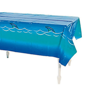 Shark Theme Tablecover