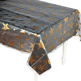 Gold Star Tablecover