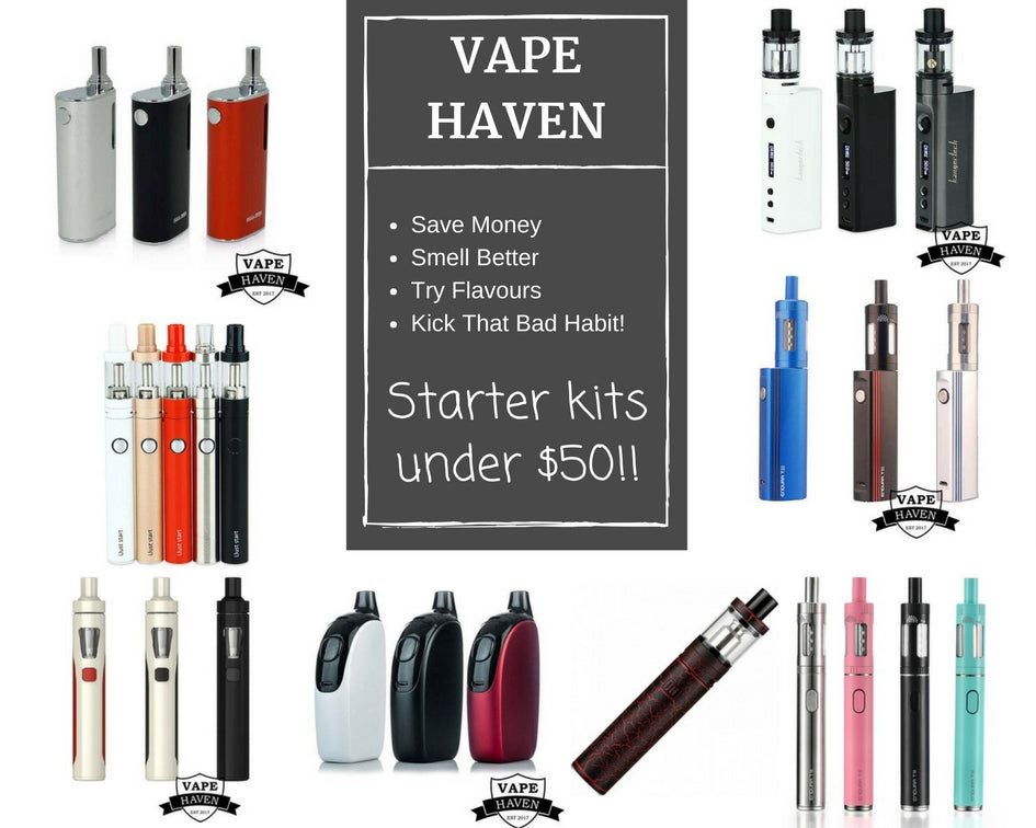 Start Vaping Today | Cheap Vapes | Vape Update | Vape Store News