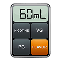 vapehaven calculators