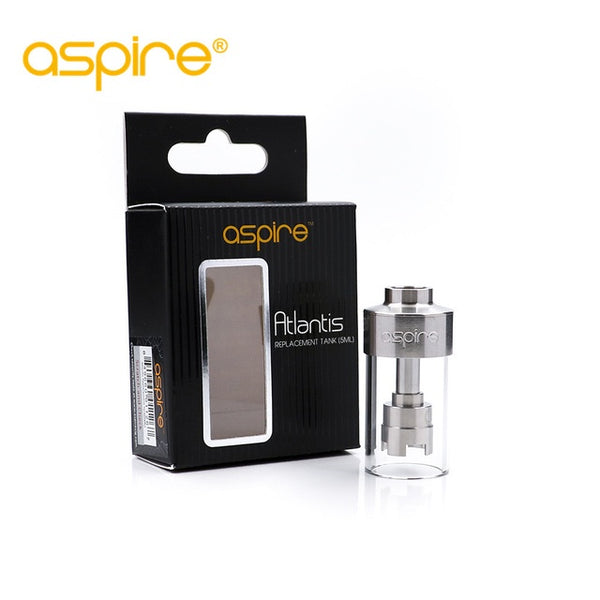 Aspire Atlantis Tank 5ml