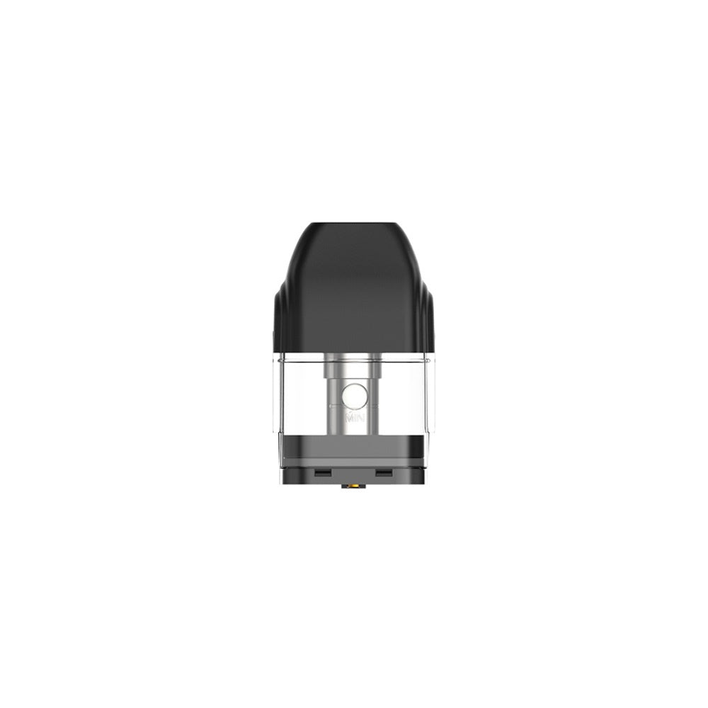 Uwell Caliburn Replacement Pod