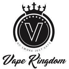 Vape Kingdom 60ml