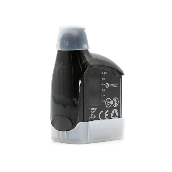 Joyetech ATO Penguin 8.8ml Replacement Pod