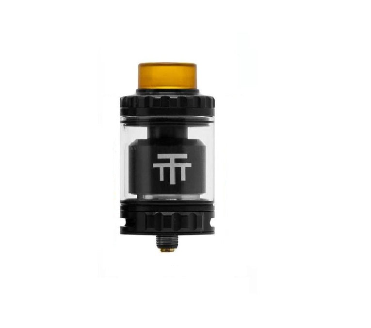Vandy vape Triple RTA