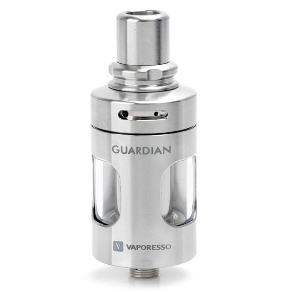 Vaporesso Guardian CCell 2ml