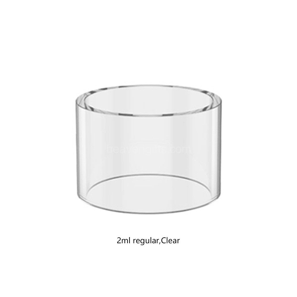 OBS Cube Replacement Glass
