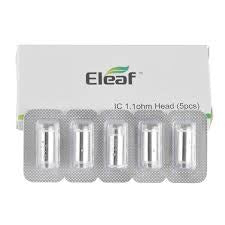 Eleaf IC Coils