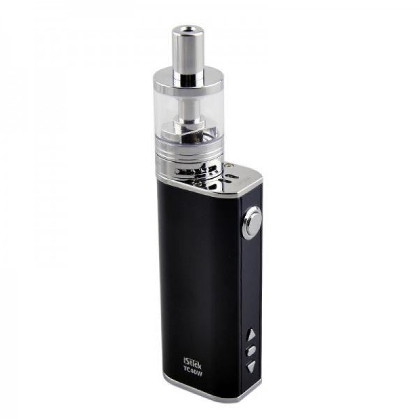 Eleaf iStick TC Express 40W