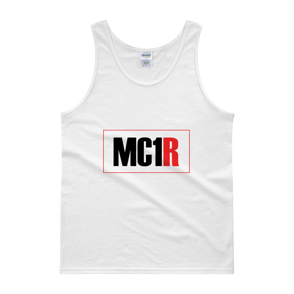 MC1R - Men's Tank top