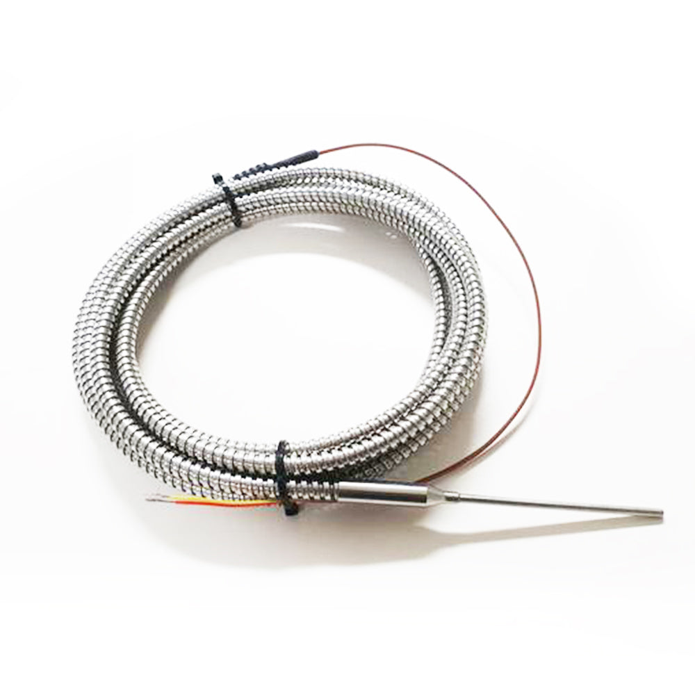 3mm Thermocouple