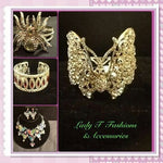 Lady T Fashions & Accessories