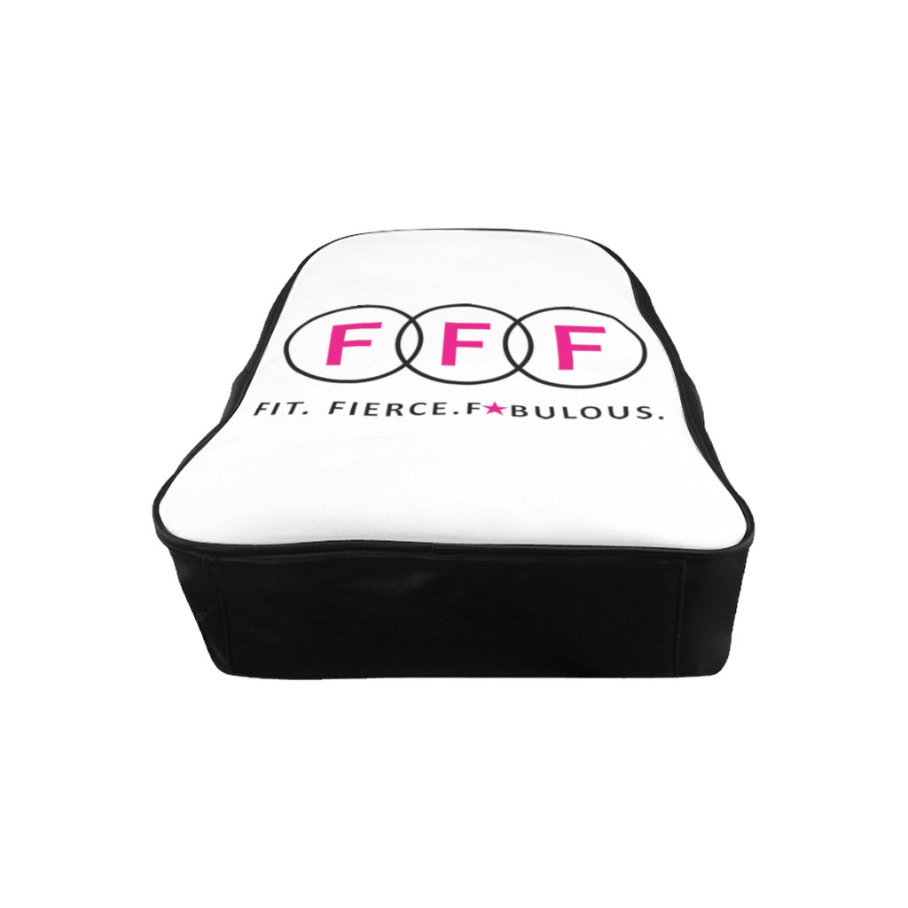 FFF Backpack