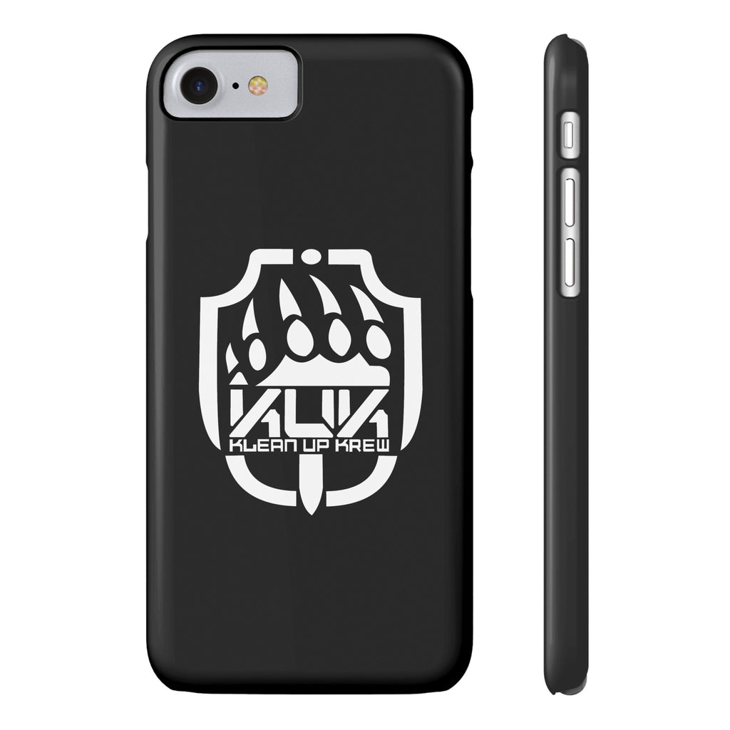 Tough and Slim Phone Case