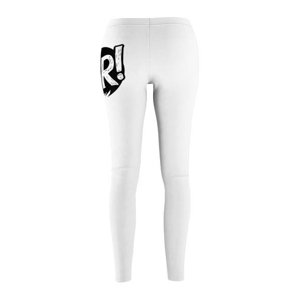 Gigante Richard Leggings